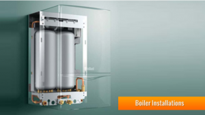 Online Prices Guide for Boilers