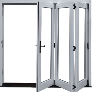 Bifold Patio Doors Prices Online