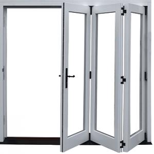 Bifold Patio Doors Prices Online